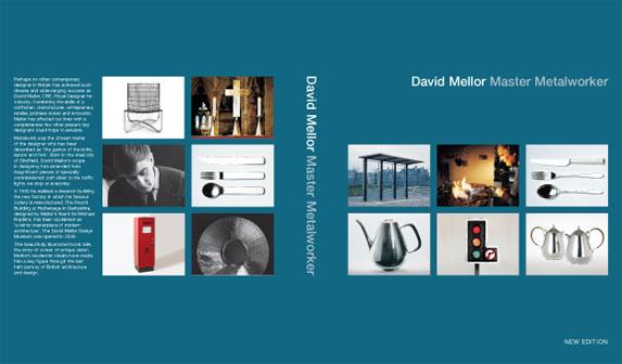 professional book design studio based in london uk